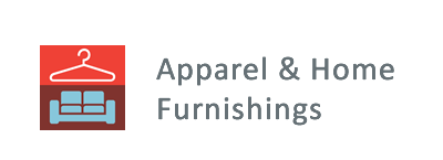 Apparel-and-Home-Furnishings-Industry