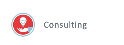 Consulting-Industry
