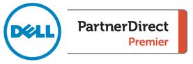Dell_PartnerDirect_Premier_2011_RGB
