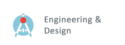 Engineering-and-Design-Industry