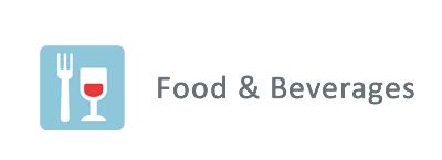 Food-Beverage-Industry