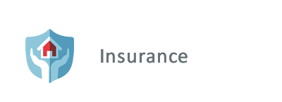 Insurance-Industry