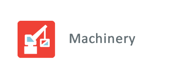 Machinery-Industry