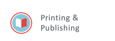 Printing-and-Publishing-Industry
