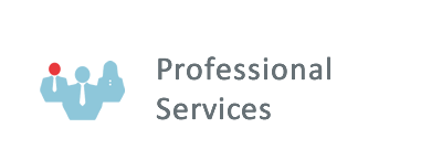 Professional-Services-Industry