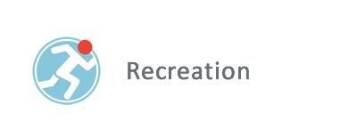 Recreation-Industry
