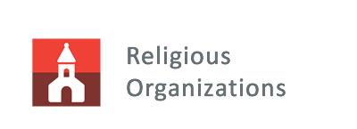 Religious-Organizations-Industry