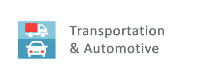 Transportation-and-Automotive-Industry