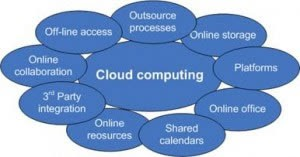 cloud_img
