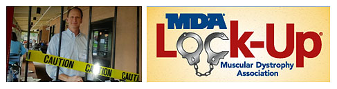 mda_lockup